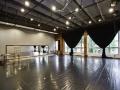 ESMA Studio