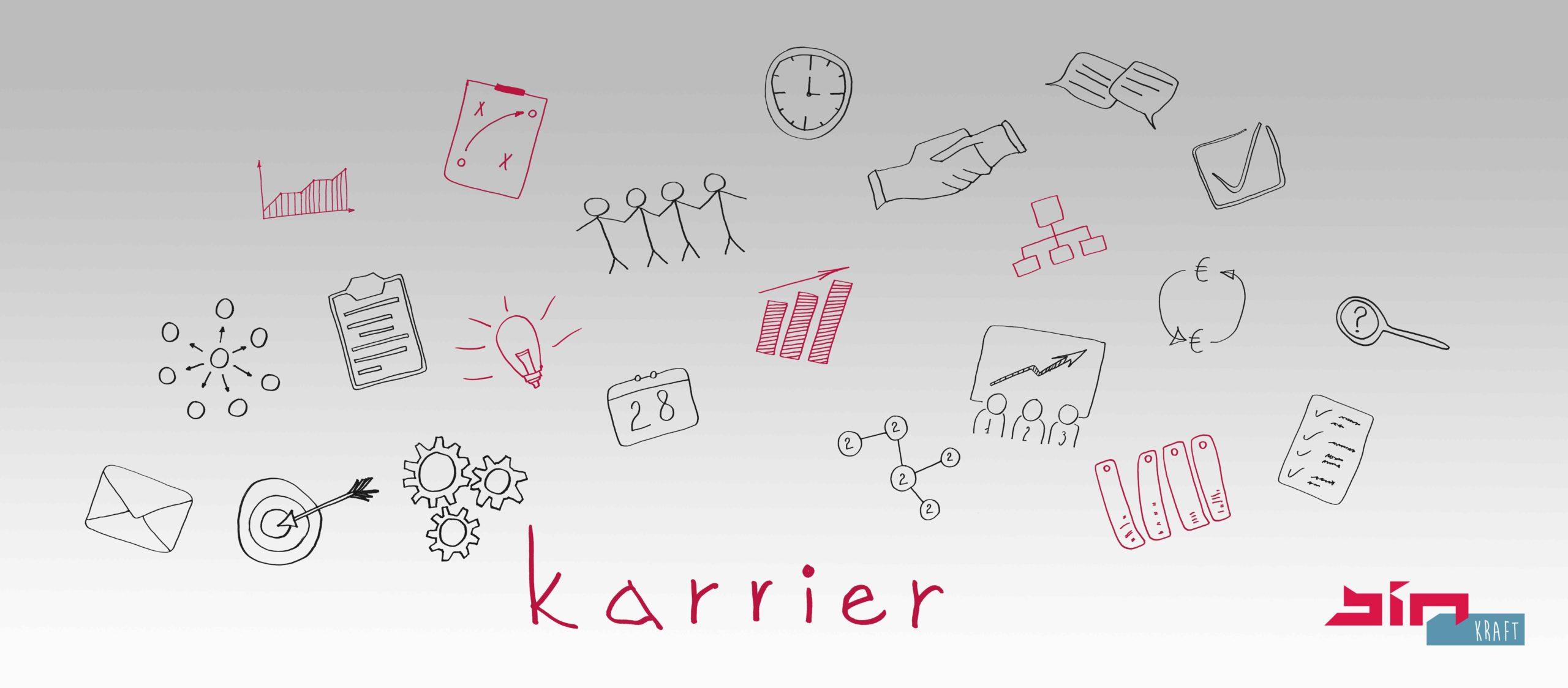 Kraft Workshop 3. – Karrier / 2021.04.15-16.