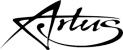 Artus.png