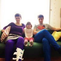 FamilyAffair_Budapest_KF