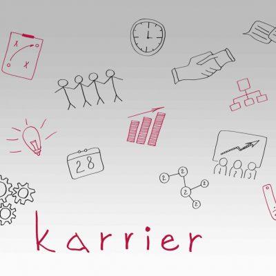 2021.04.15-16. / Kraft Workshop 3. - Karrier