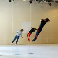 jump_cut_SIN
