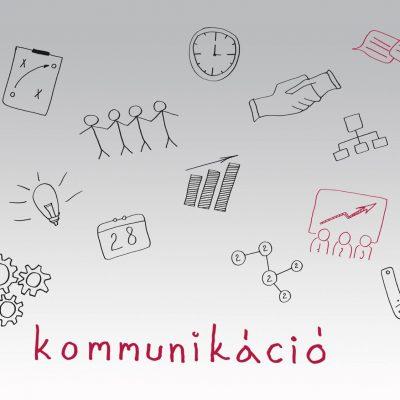 2021.03.18-19. / Kraft Workshop 2. - Kommunikáció