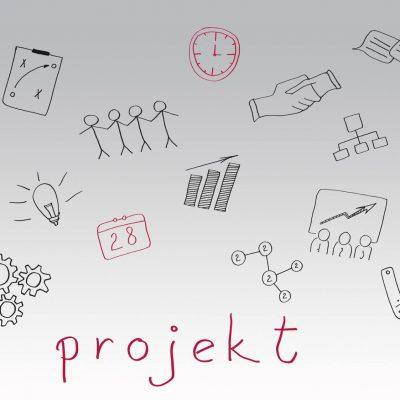 kraft_projekt_cover