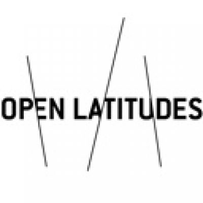 reti_vadas_open latitudes