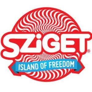 sziget_logo
